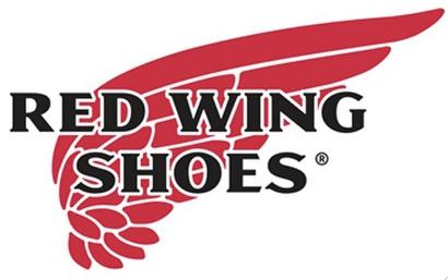 Red Wing Shoe Company Recognized As Best Place To Work