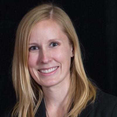 Emily McGann Selected As Minnesota Retailers Association 2019 Board Chair