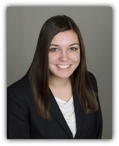 Meet Savannah Sepic, MnRA's New Government Relations Manager